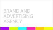 Andersoon & Blaise - Brand and Advertising Agency