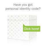 Rendelkezik személyes PROMO-kóddal? Kattintson ide!